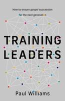 Training Leaders