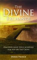 The Divine Exchange